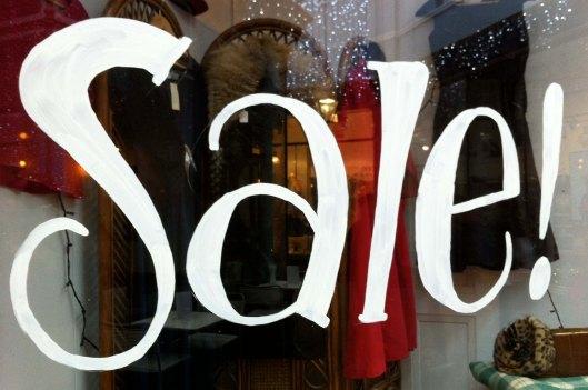 Sale!Med