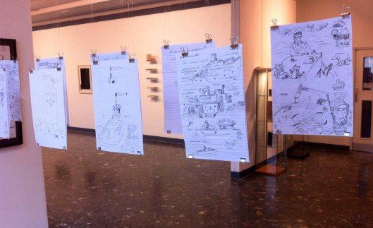 Drawings_from_Meetings_Show01CGlynn_Jan2013CropMedLowRes