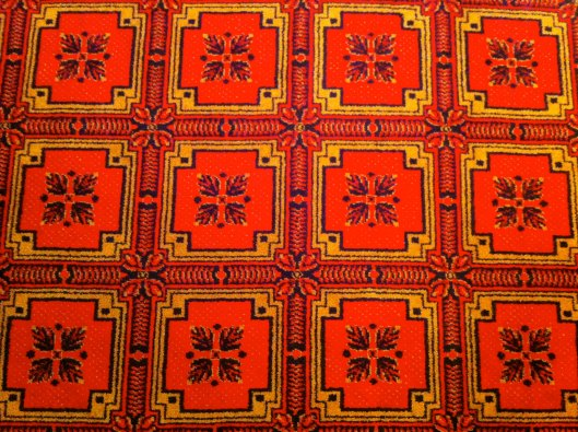 Carpet_of_good_intentions_GlamorganBldng