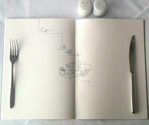 Illustrating Complex Ideas CG