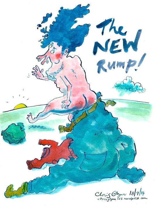 New_Rump_180914_ChrisGlynn01