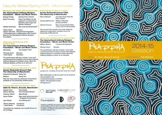 Psappha_2014-15_Programme