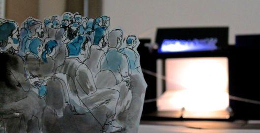 Audience Depth