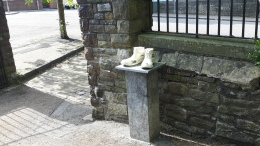 Boots_Plinth_RP