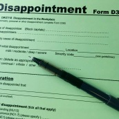 Disappointment_Form_Chris_Glynn