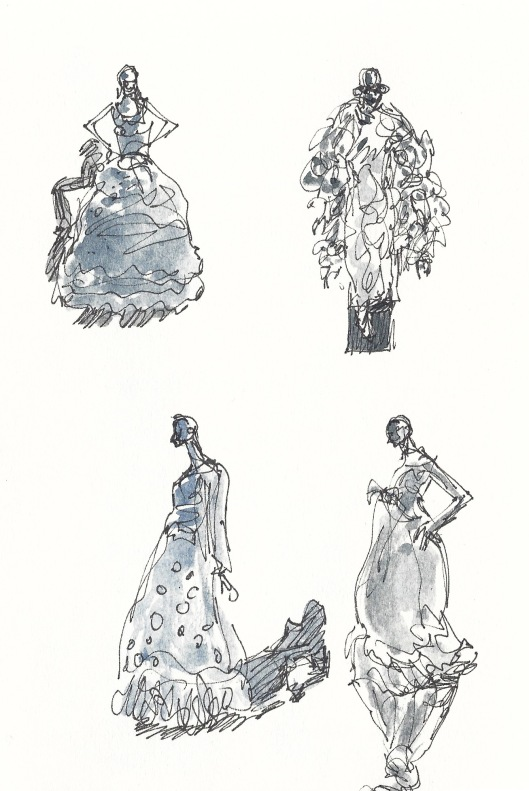 YSL_Sketches