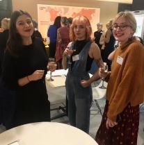 08 Chloe Savi, Lois Jones and Lolita Skura